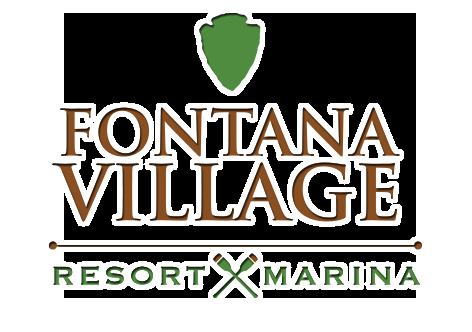 fontana-village-logo